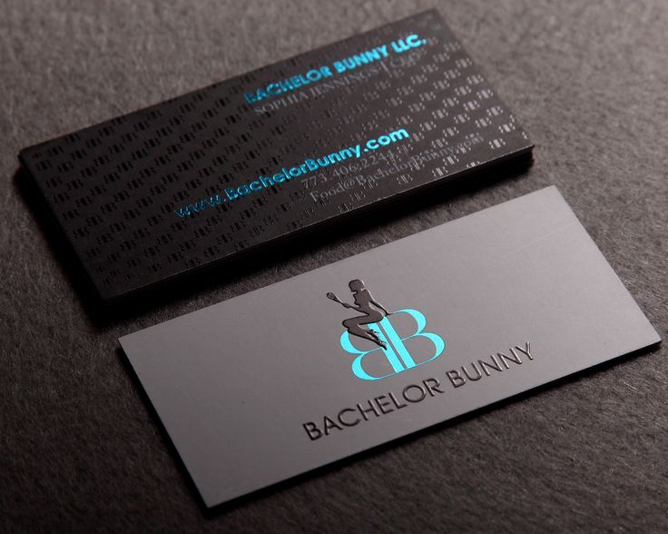 inline-foil-business-cards-28pt-cold-foil-with-spot-uv-for-a-water-drop-effect-on-card